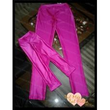 kit calça legging cirré pk